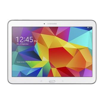 Samsung Galaxy Tab 10.1 16GB Weiß (Weiß)