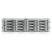 Apple Sous-système RAID SAS x16 Promise VTrak E-Class