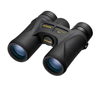 Nikon PROSTAFF 7S 10x30 (Schwarz)