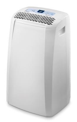 DeLonghi PAC CN92 (Weiß)