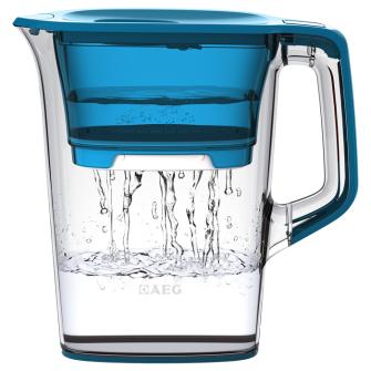 AEG AWFLJL4 (Blau)