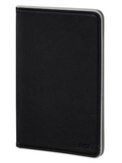 Hama 126782 Tablet-Schutzhülle (Schwarz)
