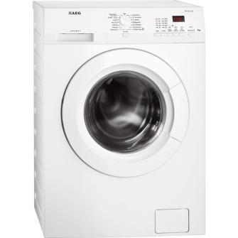AEG L6246FL (Weiß)