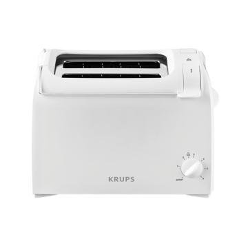 Krups ProAroma (Weiß)