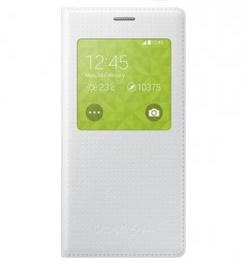 Samsung EF-CG800BH (Weiß)