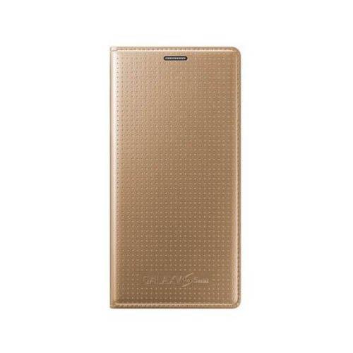 Samsung EF-FG800BD (Gold)