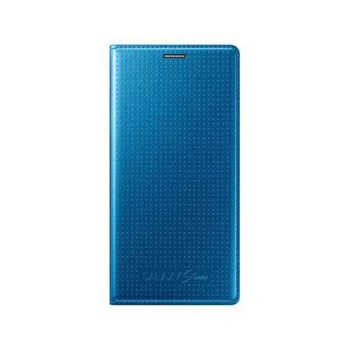 Samsung EF-FG800B (Blau)