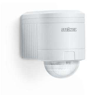 STEINEL ST 602819 (Weiß)