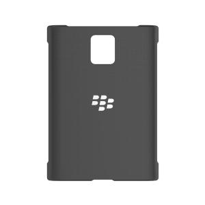 BlackBerry Hard Shell (Schwarz)