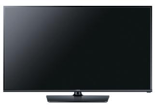 """Samsung UE48H5090AS 48"""" Full HD Schwarz (Schwarz)"""