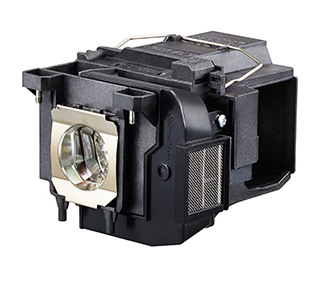 Epson V13H010L85 Projektor Lampe