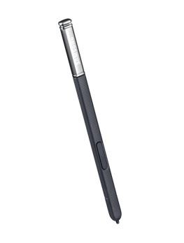 Samsung EJ-PN910B (Schwarz)
