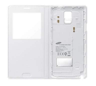 Samsung EP-VN910I (Weiß)
