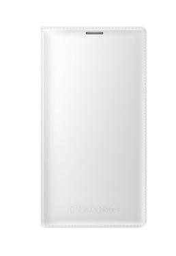 Samsung EF-WN910F (Weiß)