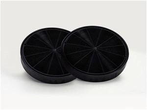 Neff Z5135X1 Küchen- & Haushaltswaren-Zubehör (Schwarz)