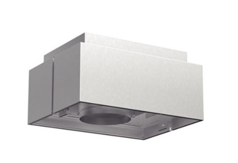 Neff Z5286X0 Küchen- & Haushaltswaren-Zubehör (Grau)