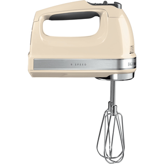 KitchenAid 5KHM9212 (Weiß)