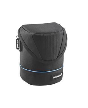 Cullmann Ultralight pro Lens 200 (Schwarz)