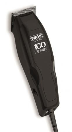 Wahl HomePRO 100 (Schwarz)
