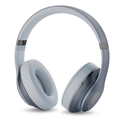 Beats by Dr. Dre Studio 2.0 (Metallisch)