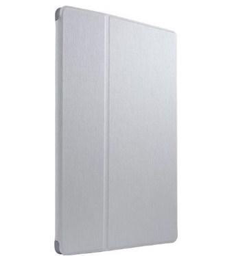 Case Logic CSIE2139ALK Tablet-Schutzhülle (Weiß)