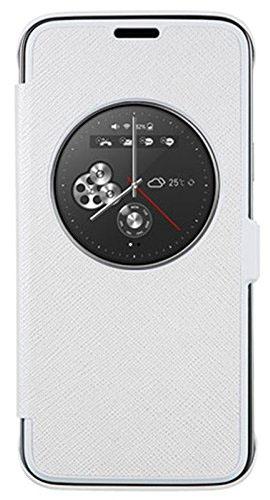ANYMODE FADY002KWH Handy-Schutzhülle (Weiß)