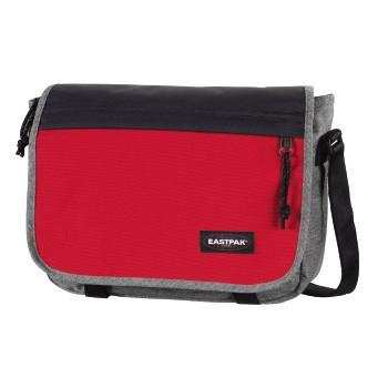 Hama 154895 Tablet-Schutzhülle (Schwarz, Grau, Rot)