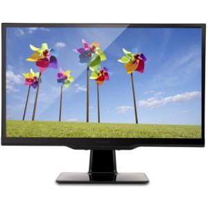 """Viewsonic VX Series VX2263SMHL 21.5"""" Black Full HD LED display (Schwarz)"""
