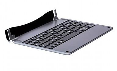 Emporia IAWK-01-DE-SG Tastatur für Mobilgerät (Grau)