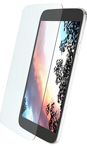 Otterbox Alpha Glass (Transparent)