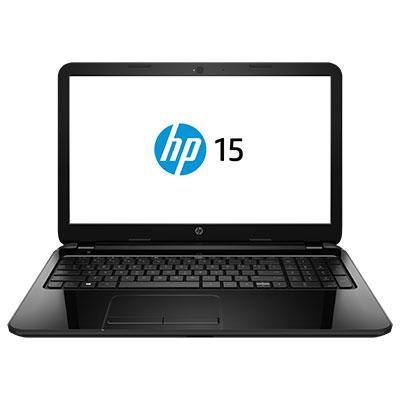 HP 15 15-r279ng (Schwarz)