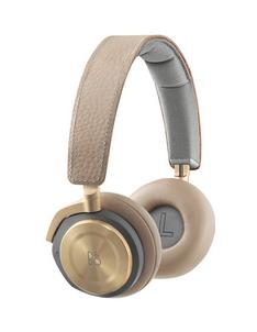 Bang & Olufsen BeoPlay H8 (Gold) in Essen kaufen Kopfhörer
