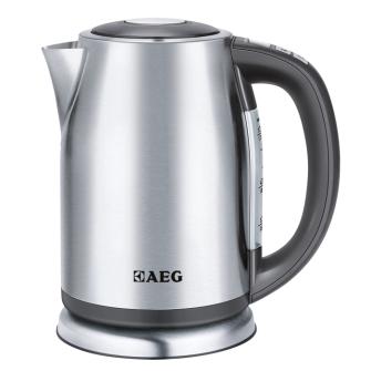 AEG EWA7550 (Edelstahl)