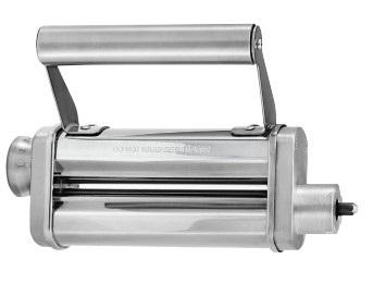 WMF 04 1695 0021 Mixer / Küchenmaschinen Zubehör (Edelstahl)