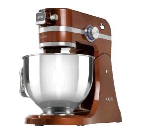AEG KM4900 (Bronze)