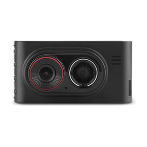Garmin Dash Cam 35 (Schwarz)
