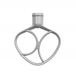 Smeg SMFB01 Mixer / Küchenmaschinen Zubehör (Aluminium)