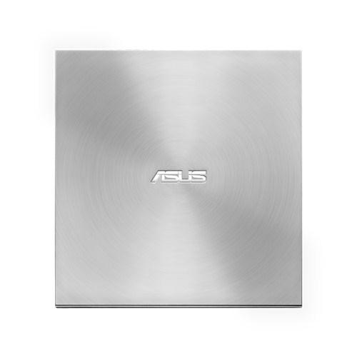 ASUS SDRW-08U7M-U (Silber)
