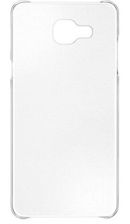 Samsung EF-AA510CTEGWW Handy-Schutzhülle (Transparent)