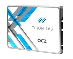 OCZ Storage Solutions Trion 150 480GB