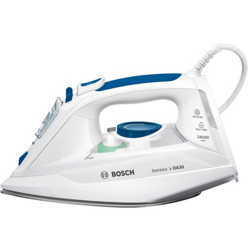 Bosch Sensixx'x DA30 TDA302401W Weiß (Weiß)