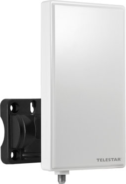 Telestar ANTENNA 3 LTE (Weiß)