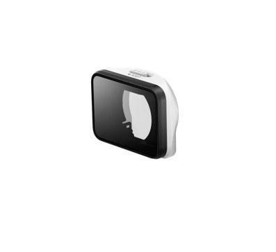 Sony AKA-MCP1 (Schwarz, Weiß)