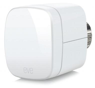 Elgato Eve Thermo (Weiß)