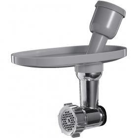 Smeg SMMG01 Mixer-/Küchenmaschinen-Zubehör (Grau)