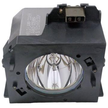 Samsung DPL2201P Projektor Lampe