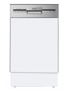Amica EGSP 14695 E Integrierbar 9Stellen A+ Spülmaschine