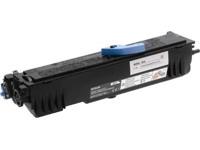 Epson AL-M1200 Tonerkassette (inkl. Entwickler) SC 1.8k
