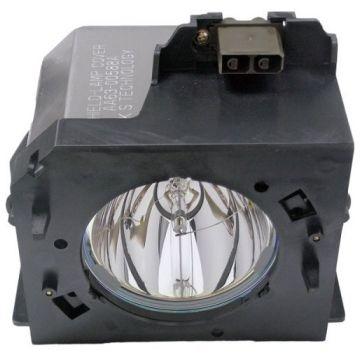 Samsung DPL2051P Projektor Lampe