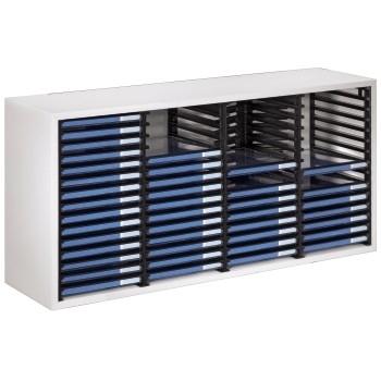 hama st 60 cd box wei in m nchen kaufen optische. Black Bedroom Furniture Sets. Home Design Ideas